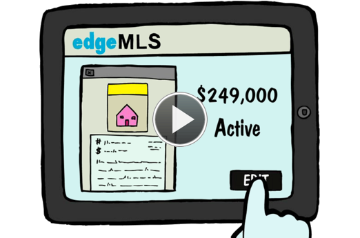 Introducing edgeMLS Video
