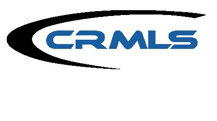 crmls_logo3